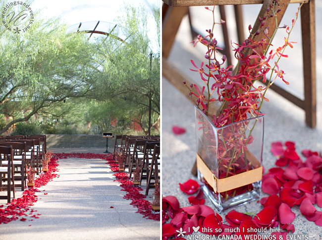Arizona-Wedding_planner