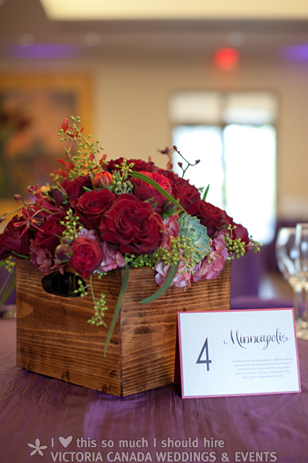 Arizona Wedding_planner_Victoria Canada Weddings and Events_Stephanie Fay Photography  (10)