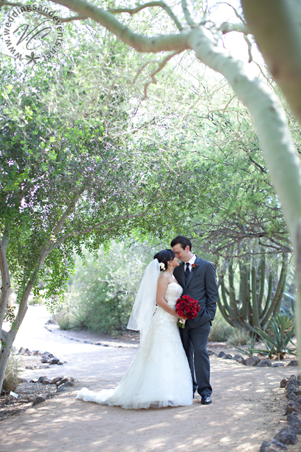 Arizona Wedding_planner_Victoria Canada Weddings and Events_Stephanie Fay Photography  (1)