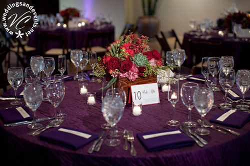 Arizona Wedding_planner_Victoria Canada Weddings and Events_Stephanie Fay Photography (14)
