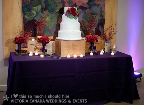 Arizona Wedding_planner_Victoria Canada Weddings and Events_Stephanie Fay Photography (17)