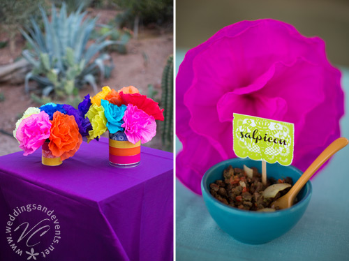 Victoria Canada Weddings and Events_Arizona Wedding Planner_Cinco de Mayo ideas_party planning_Jennifer Bowen Photography (1)