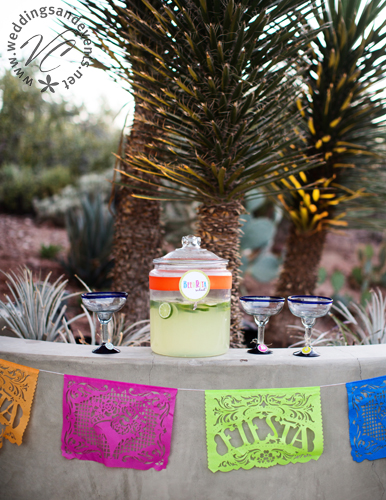 Victoria Canada Weddings and Events_Arizona Wedding Planner_Cinco de Mayo ideas_party planning_Jennifer Bowen Photography (4)
