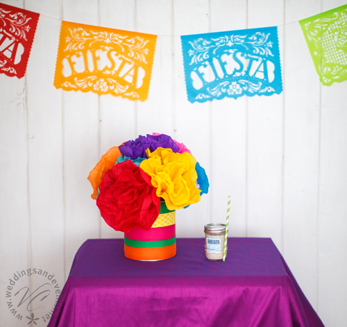 Victoria Canada Weddings and Events_Arizona Wedding Planner_Cinco de Mayo ideas_party planning_Jennifer Bowen Photography (9)