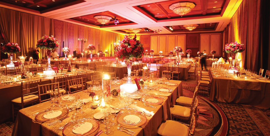 events victoria event canada weddings scottsdale consulting recognized nationally firm serving boutique
