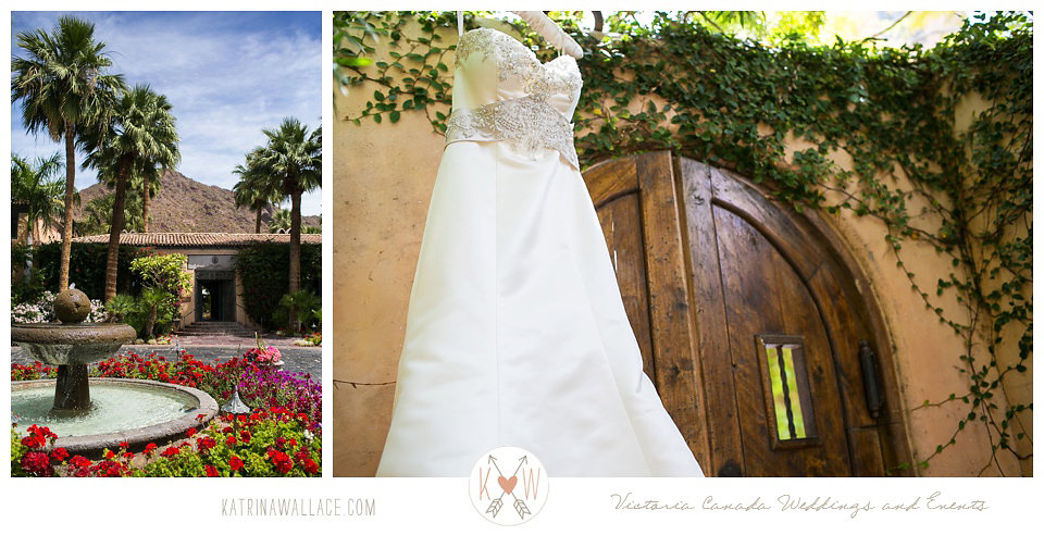 katrina-wallace-royal-palms-az-wedding-01