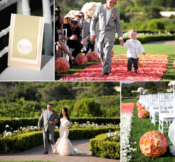 Victoria Canada Weddings and Events_Arizona Wedding Planner_Real Wedding_california wedding_Gavin Wade Photography_Pelican Hill_Newport (10)