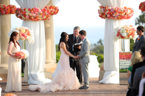 Victoria Canada Weddings and Events_Arizona Wedding Planner_Real Wedding_california wedding_Gavin Wade Photography_Pelican Hill_Newport (11)