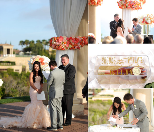 Victoria Canada Weddings and Events_Arizona Wedding Planner_Real Wedding_california wedding_Gavin Wade Photography_Pelican Hill_Newport (12)