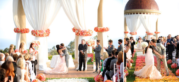 Victoria Canada Weddings and Events_Arizona Wedding Planner_Real Wedding_california wedding_Gavin Wade Photography_Pelican Hill_Newport (13)
