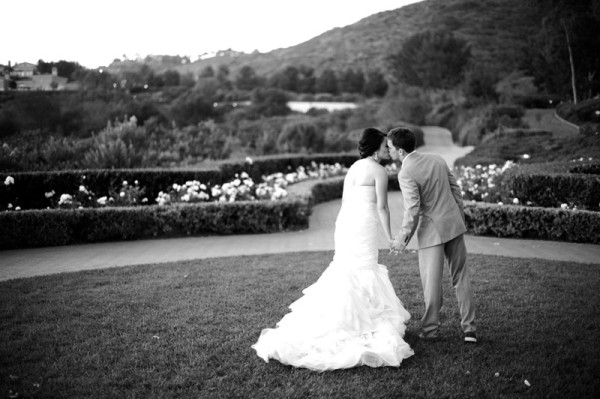 Victoria Canada Weddings and Events_Arizona Wedding Planner_Real Wedding_california wedding_Gavin Wade Photography_Pelican Hill_Newport (14)