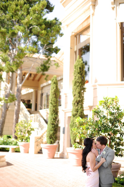 Victoria Canada Weddings and Events_Arizona Wedding Planner_Real Wedding_california wedding_Gavin Wade Photography_Pelican Hill_Newport (8a)