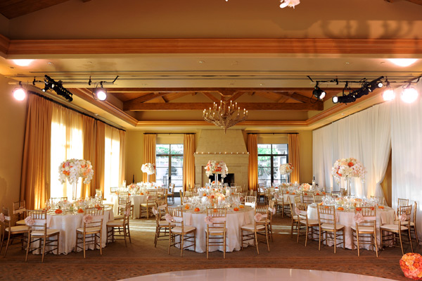 Victoria Canada Weddings and Events_Arizona Wedding Planner_Real Wedding_california wedding_Gavin Wade Photography_Pelican Hill_Newport_Reception (4)